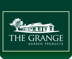 Grange Garden Products