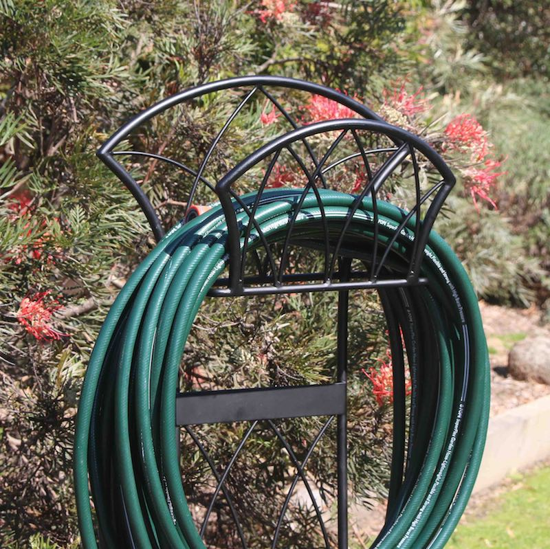 Hose Stands Archives Grange Garden Products